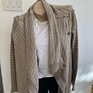SPLENDID CARDIGAN